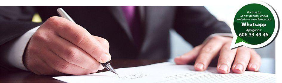 ¿Contemplando el divorcio? Haga estas 4 cosas primero.  - Blog Guia de empresas interesantes de Málaga